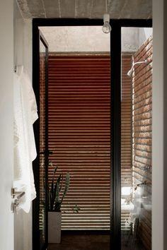 Gallery of GPL House / Estudio BLT - 6