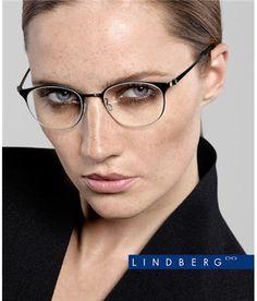 4bb6413e5e 32 Best Lindberg Eyewear images