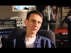 documentary Fad Gadget by Frank Tovey - YouTube