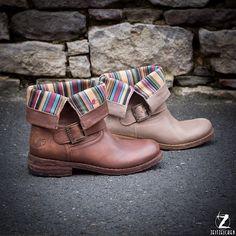 #shoes #felmini #fashion #style #love #TagsForLikes #me #cute #photooftheday #instagood #instafashion #pretty #girl #shopping #zeitzeichen #wuerzburg #mode #follow