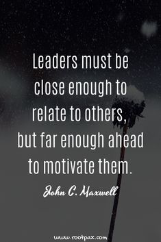 Leadership quotes confidence motivational quotes inspirational quotes personal growth quotes to live by self love self care self help happiness mental health goals success dreams. Famous Leadership Quotes, Motivational Leadership Quotes, Positive Quotes, Inspirational Quotes, Life Quotes Love, Work Quotes, Great Quotes, Quotes To Live By, Deep Quotes