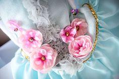 Kuskidolls - Las muñecas de lujo hechos a mano