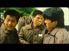 Just Heroes (1989) (ENG) CANTONESE Full MOVIES on YouTube FullMoviesOnYouTube ROMANIA by yifi AntonPictures watch full free movies online 2014 2015  https://www.youtube.com/playlist?list=PLS3a5GpiAZ6TcQ4PkZCFrSggrozmjXmOv
