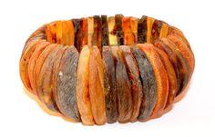 Baltic Amber Bracelet, reb bracelet, raw amber bracelet, natural amber , gift, ???????? ???????, ????, ???????,?ambre Baltique, Bernstein