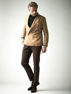 Dress Style Vol.013 | DRESS | STYLING | B.R.ONLINE