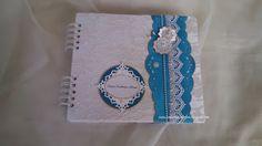 Sonia Cirino Atelier - Agenda da Noiva