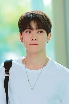 Jaehyun Nct, Taeyong, Nct 127, K Pop, Seoul, Rapper, Johnny Seo, Valentines For Boys, Cha Eun Woo