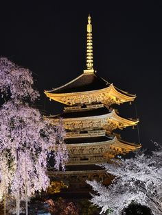 Kyoto, Japan ... my favorite city in Japan, many times <3