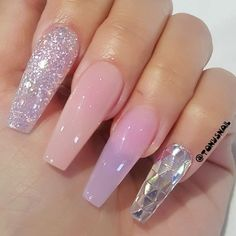 Coffin nails design, each is very beautiful, Each of these nails is worth pin to your board. Coffin nails design, each is very beautiful, Each of these nails is worth pin to your board. Nails Beige, Nails Yellow, Matte Nails, Fabulous Nails, Perfect Nails, Gorgeous Nails, Pretty Nails, Cute Spring Nails, Summer Nails