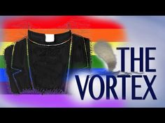 """GET. OUT. """"At least a prostitute doesn't present themselves as a nanny."""" Ily Michael Voris"""