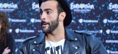 "Mengoni: ""Put the light on"" (#prontoacorrere) @ Eurovision [VIDEO]"