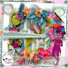 http://scrapfromfrance.fr/shop/index.php?main_page=index&cPath=88_246