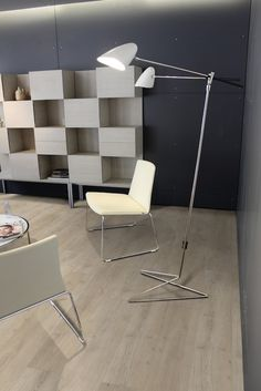 Twist - Creation 55 #Gerflor #flooring #design