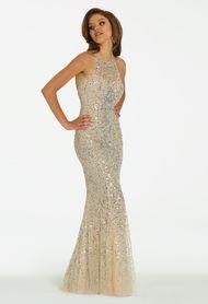 Prom Dresses | Camille La Vie | Fashion Boutique