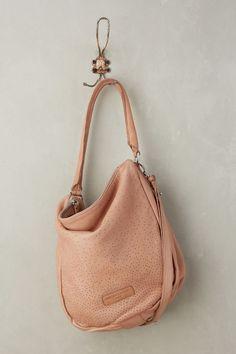 Sanjo Hobo Bag