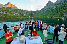 Hvem er egentlig de ukjente turistene?  https://www.thetravelinspector.no/the-travel-inspector-blogg/ny-turistunderskelse-2018-i-norge