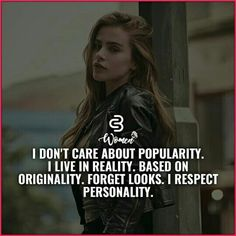Classy Quotes, Pretty Quotes, Girly Quotes, Work Attitude Quotes, Attitude Quotes In English, Liking Someone Quotes, Anniversary Quotes, Strong Mind Quotes, Quotes That Describe Me