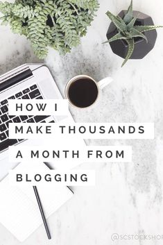 Blogging Success | How To Make Money Blogging | Rich Bloggers | Successful Bloggers | Famous Bloggers | Blogging Tricks | Tips and Tricks for Bloggers |