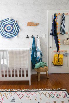 10 Adorable Nursery