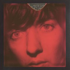 """Courtney Barnett - """"Nameless, Faceless"""", """"Need A Little Time"""", """"City Looks Pretty"""" (From the album """"Tell Me How You Really Feel"""", Psychedelic Rock, Indie Music, New Music, Music Music, Lp Vinyl, Vinyl Records, Troll, Itunes Music, Rock Am Ring"""