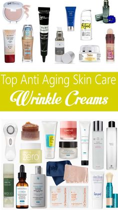 Natural Anti Aging Skin Care Diy Masks -- Whatever the age of you, you might consider wrinkle cream feels like something for your grandmother. Anti Aging Cream, Anti Aging Skin Care, Diy Skin Care, Skin Care Tips, Anti Aging Moisturizer, Maker, Skin Care Regimen, Healthy Skin, Photoshop