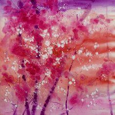 http://www.crowhillgallery.com/2011/landscape/cherry_blossom_time_lg.jpg