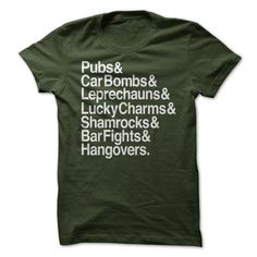 awesome Its a CAR thing you wouldnt understand