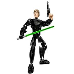 Toys & Hobbies Good Ksz 616 Legoing Star Wars Figures Imperial Death Trooper Rogue One Building Blocks Legoing Starwars Compatible Toys Kids Firm In Structure Model Building
