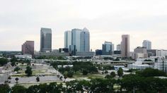 Towers of Channelside-Tampa Real Estate