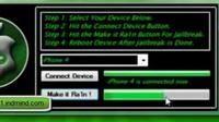 Jailbreak All iDevices On iOS jailbreak 5.1