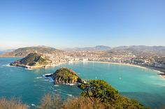 'Game of Thrones' to start filming in Spain's Basque Country…