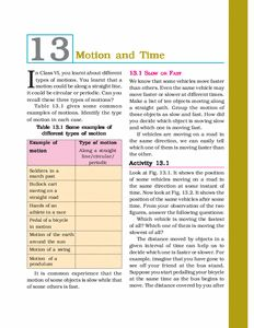 Download NCERT/CBSE Book: Class 7: Science: Science Science Textbook, Bullet Journal, Books, Libros, Book, Book Illustrations, Libri