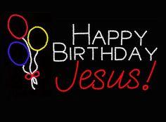 HBJ Balloons Big 500x369 Singing Happy Birthday