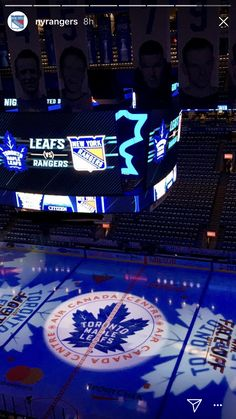 Toronto Maple Leafs Hockey Baby, Ice Hockey, Nhl Hockey Teams, Maple Leafs Hockey, All Team, Toronto Maple Leafs, New York Rangers, Teamwork, Ontario