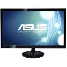 http://sandradugas.com/asus-vs229h-p-22-led-lcd-monitor-16-9-14-ms-vs229h-p-asus-display-p-1951.html