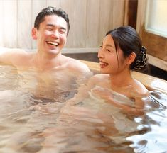 Hakone Kowaki-en YUNESSUN's offical site. The day trip hot springs MORI NO YU and the collection of unique hotspring you can enjoy in a bathing suit YUNESSEN. It's perfect for dates, girls day ou or family trips.