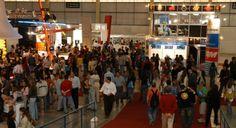 A ESPM é a única instituição de ensino brasileira no maior festival de publicidade da America Latina.