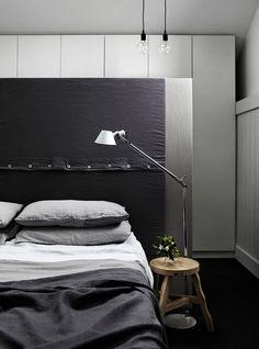8 Loving Tricks: Minimalist Interior Home Simple minimalist decor simple beds.Desain Rumah Minimalist Home Living Rooms boho minimalist home tiny house.