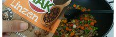 HAK Linzen in zak bonen volle pure smaak toevoeging smaakaroma's lekkere stevige bite verhitting water snufje zout gegaard nature vezels eiwitten lekker super gezond HAK Bonen in stazak koud warm gebruiken ideaal verrijking lunch warme maaltijd duik keuken recensie review roerbakken gebruiken gehakt rul bakken groente moment linzen snelle maaltijd pan verpakking gaar gestoomd koken afspoelen afgieten overbodig bonen klaar gebruik toegevoegd warm geproefd heerlijk beet vervanger aardappelen…