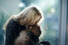 Evanna Lynch photoshoot | by Faye Thomas Photography.