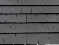 terra optima cladding pinterest cladding. Black Bedroom Furniture Sets. Home Design Ideas