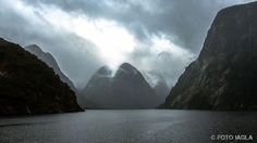 Neuseeland%20%28S%FCdinsel%29%20-%20W%E4hrend%20der%20overnight%20cruise%20im%20wundersch%F6nen%20Doubtful%20Sound%2C%20Fiordland-Nationalpark