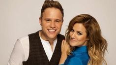 GMB 220216 olly murs quits x factor