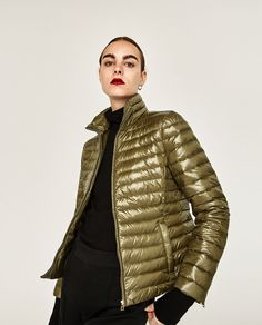 Moncler 'Joinville' High Collar Down Puffer Coat at Nordstrom.com ...