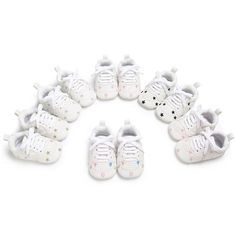 5788 Best Baby Shoes images in 2017   Kid shoes, Girls shoes