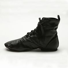 Real+Leather+Upper+Jazz+Dance+Shoes+–+AUD+$+36.02