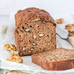 You searched for - Laura's Bakery A Food, Good Food, Food And Drink, Breakfast Cake, Piece Of Cakes, Carrot Cake, No Bake Cake, Banana Bread, Carrots