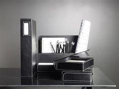Printer Metal Technology Home Office Supplies List Organization Ideas Ikea Office Organization, Organization Ideas, Storage Ideas, Office Supplies List, Ikea Hackers, Ikea Storage, Walk In, Office Workspace, Office Accessories