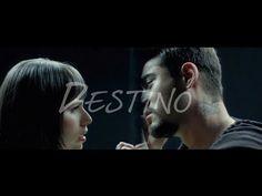Lucas Lucco - Destino (Clipe Oficial) - YouTube