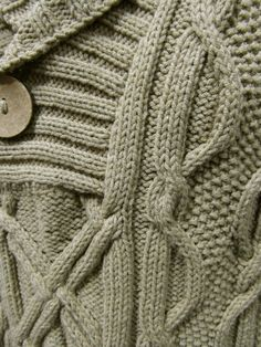 close up of knitting - Bing Images